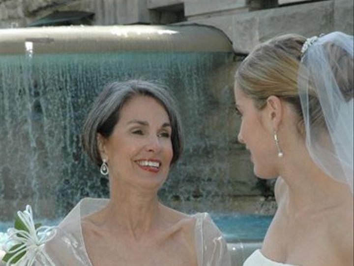 Tmx 1291347463809 004 Indianapolis, Indiana wedding beauty
