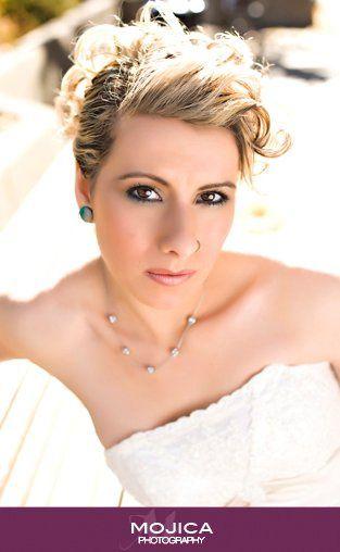 Tmx 1291348002903 Constance1 Indianapolis, Indiana wedding beauty
