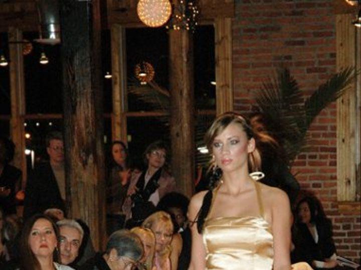 Tmx 1291348476903 0262 Indianapolis, Indiana wedding beauty