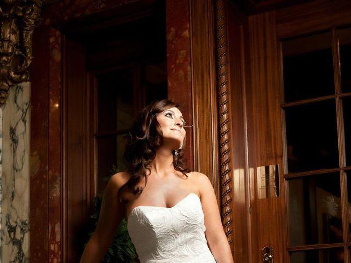 Tmx 1536305845 E58bd6ca30f5c803 1536305844 98b8082d7fcfca4f 1536305844469 2 412760 10150701735 Indianapolis, Indiana wedding beauty