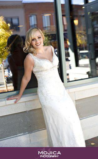 Tmx 1536306167 62157b4f4d2bc02a 1536306166 7c4845ac9208f99e 1536306166122 2 Brides 16 Indianapolis, Indiana wedding beauty