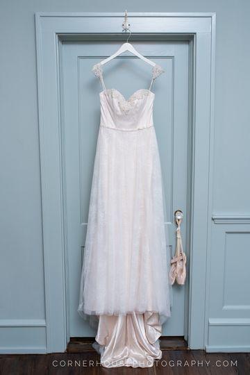 Casa di Bella Bridal Boutique - Dress & Attire - Kissimmee, FL ...
