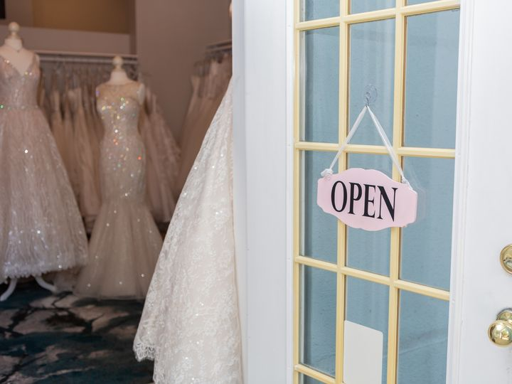 Tmx Dressingroom 55 51 193026 157608608781537 Kissimmee, FL wedding dress
