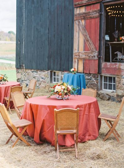 thanksgiving tranquility farm005