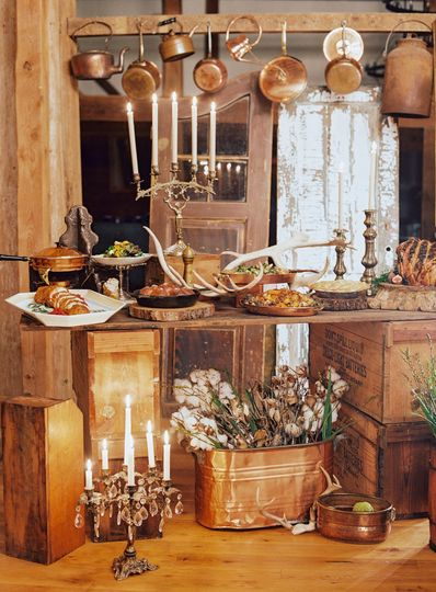 thanksgiving tranquility farm183