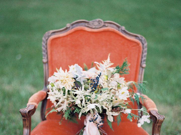 Tmx 1450261973975 Vickigraftonphotographyfineartfilmmiddleburgweddin Marshall, VA wedding rental