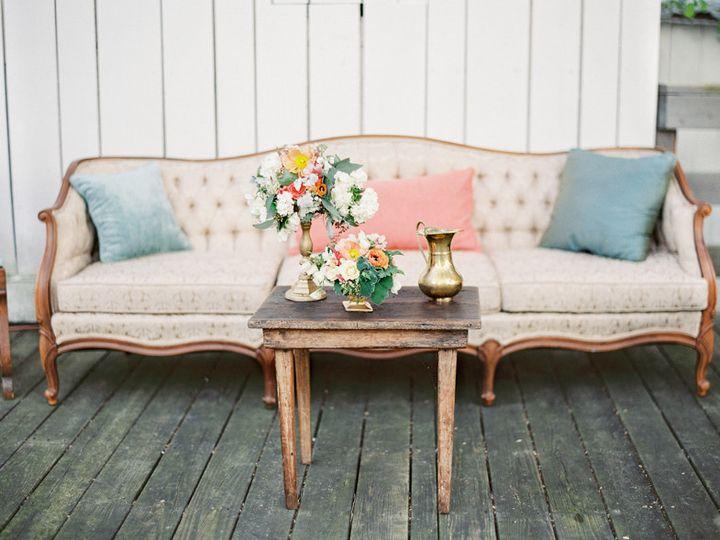 Tmx 1450262117454 Vicki Grafton Photography  001.3 Marshall, VA wedding rental