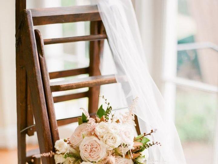 Tmx 1450262188019 66346465044296874403866346157n Marshall, VA wedding rental