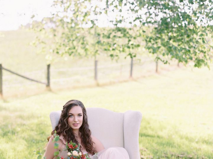 Tmx 1450262356572 Ajp 3 3 Marshall, VA wedding rental