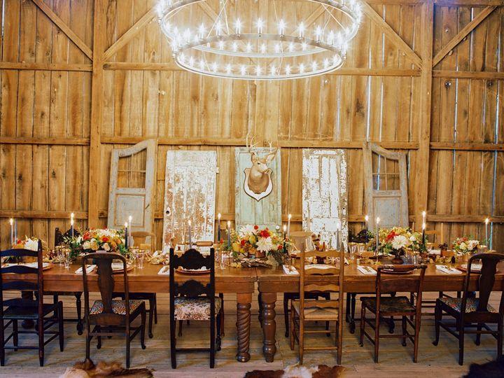 Tmx 1450729267410 Thanksgiving Tranquility Farm150 Marshall, VA wedding rental