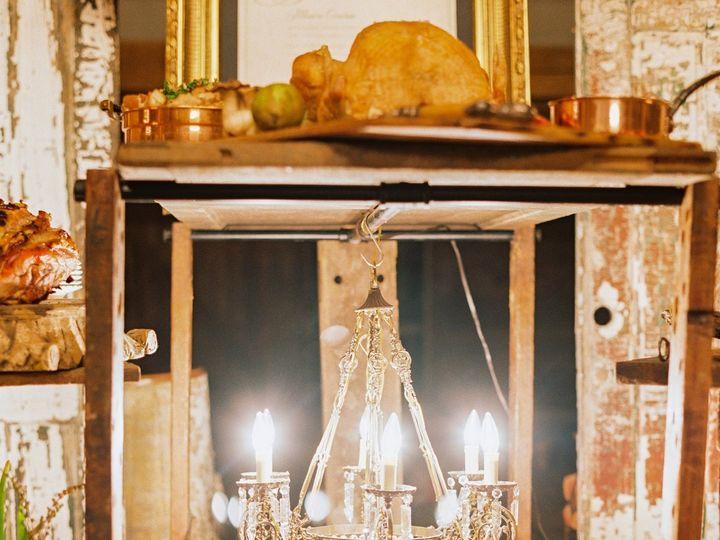 Tmx 1450729398792 Thanksgiving Tranquility Farm191 Marshall, VA wedding rental