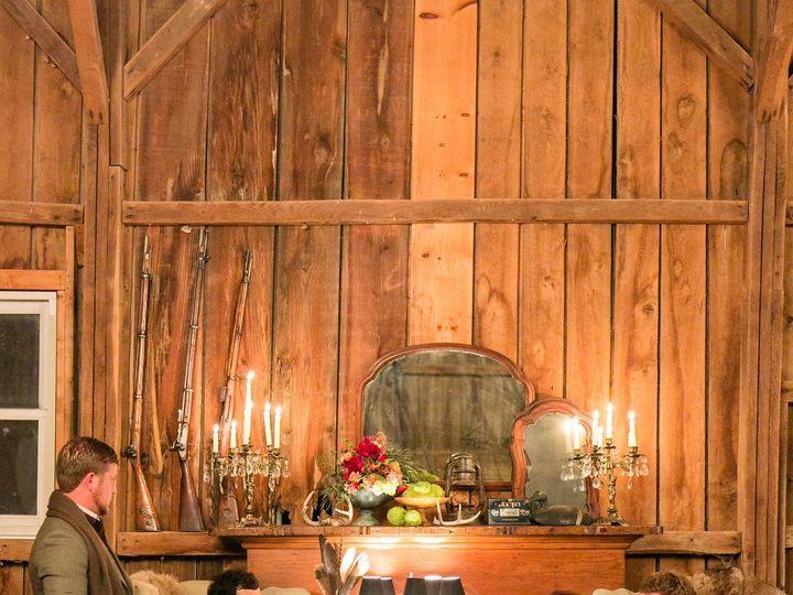 Tmx 1450729441570 Thanksgiving Tranquility Farm228 Marshall, VA wedding rental