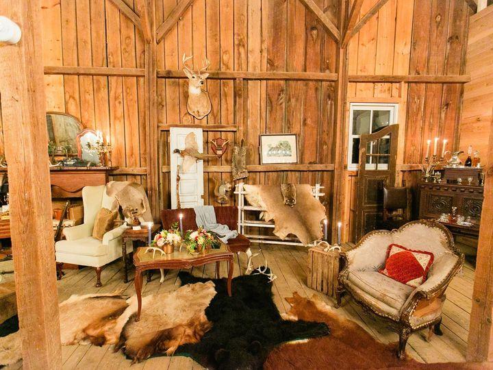Tmx 1450729464052 Thanksgiving Tranquility Farm237 Marshall, VA wedding rental