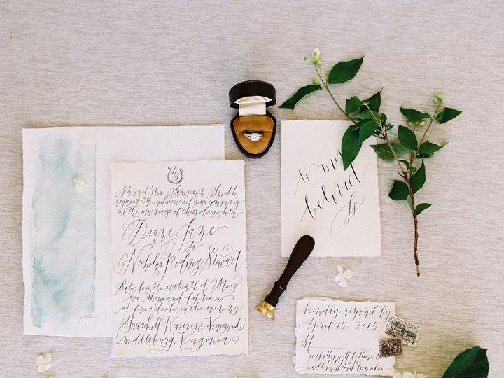 Tmx 1450734747344 Ajp 4 2 Marshall, VA wedding rental