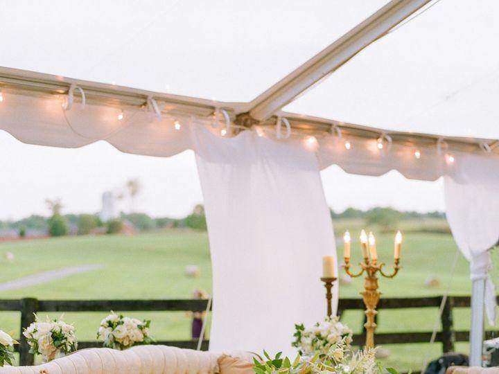 Tmx 1537443310 18695f65e90b899d Michellegreg Jodiandkurtphoto 004 Marshall, VA wedding rental