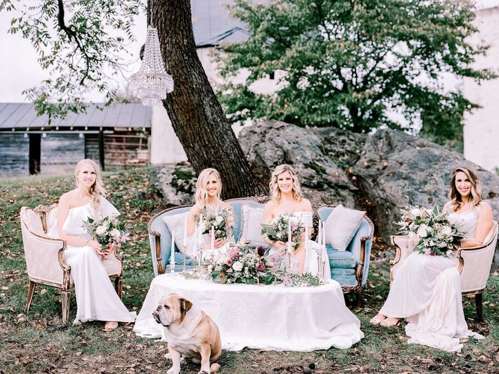 Tmx 81b52bfc 3c1e 4822 Bd4d 334e66cae3cc 51 904026 158280363390739 Marshall, VA wedding rental
