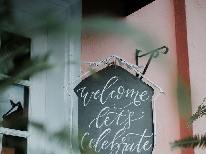 Tmx F1a10737 B414 442c 9e9d C10255c5f77a 51 904026 158280420375720 Marshall, VA wedding rental