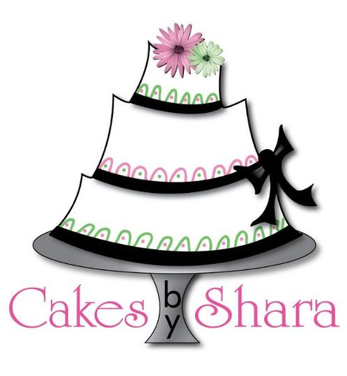 Cakes By Shara
