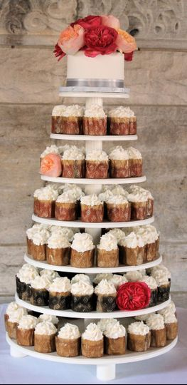 wedding cakes in nashville tn cakes by shara wedding cake nashville tn weddingwire 8890