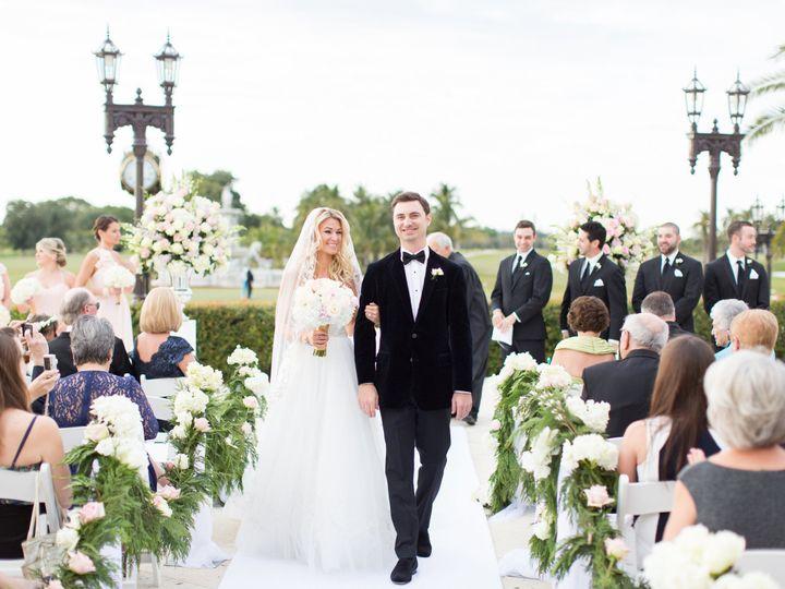 Tmx 1455736611816 Camila Moller Favorites 0031 Miami, FL wedding venue