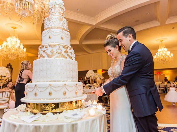 Tmx 1455742481439 1 1065 Miami, FL wedding venue