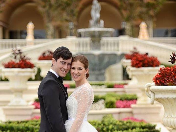 Tmx 1461264134282 1291979212592339641042333413902969142062945n Miami, FL wedding venue