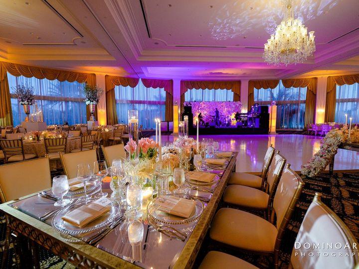 Tmx 1461265593709 Ivanka Ballroom Miami, FL wedding venue