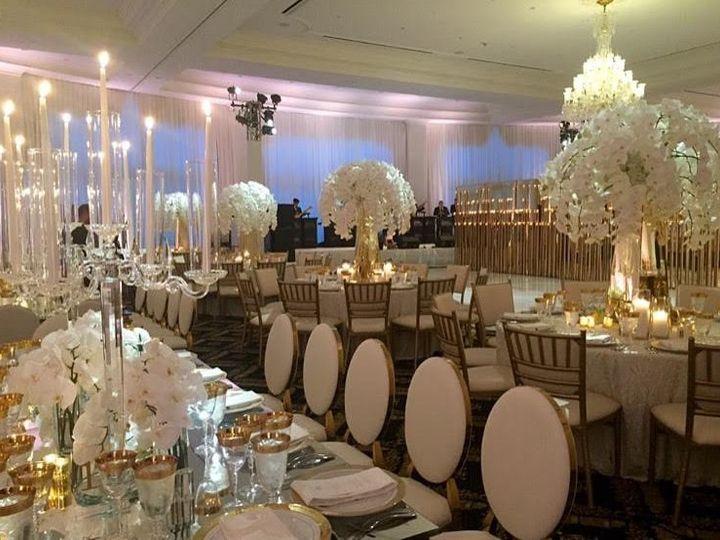 Tmx 1461266543379 4324 Miami, FL wedding venue
