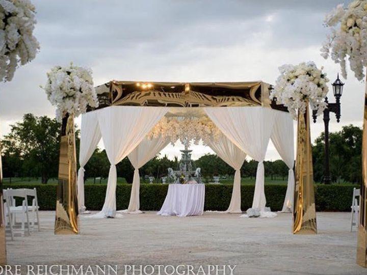 Tmx 1461266920862 532 Miami, FL wedding venue