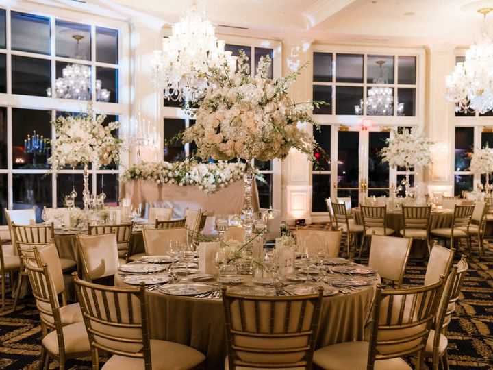 Tmx 2018 10 13 Cristian Rene Wedding 378 2 51 134026 1571323413 Miami, FL wedding venue