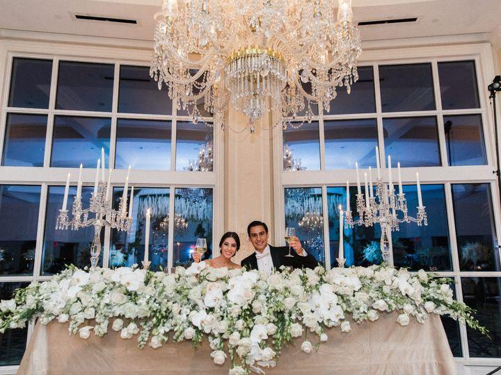Tmx 2018 10 13 Cristian Rene Wedding 539 51 134026 1571323414 Miami, FL wedding venue