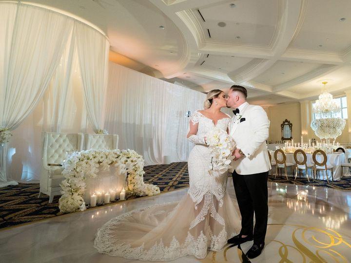 Tmx Barbaralexis W 0473 51 134026 1571322571 Miami, FL wedding venue