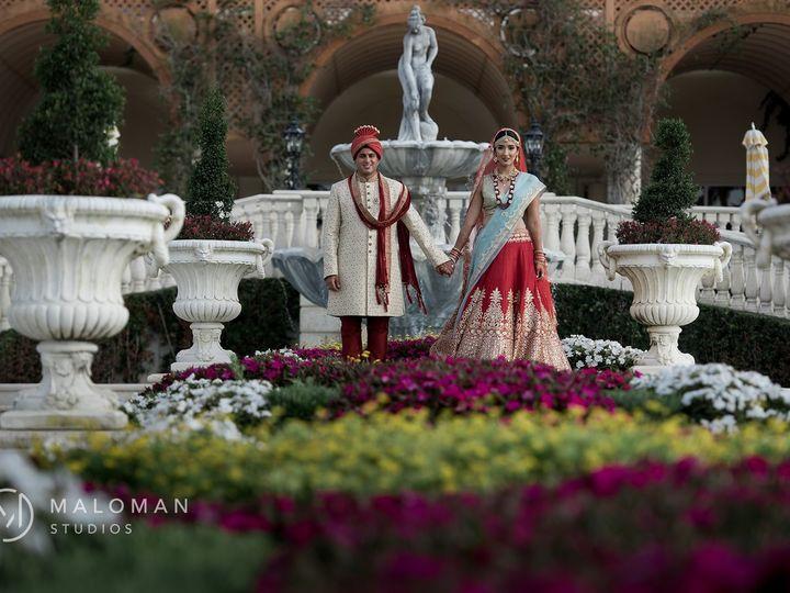 Tmx Bhavnajitenwedding 0923 Websize 4 51 134026 1571323409 Miami, FL wedding venue