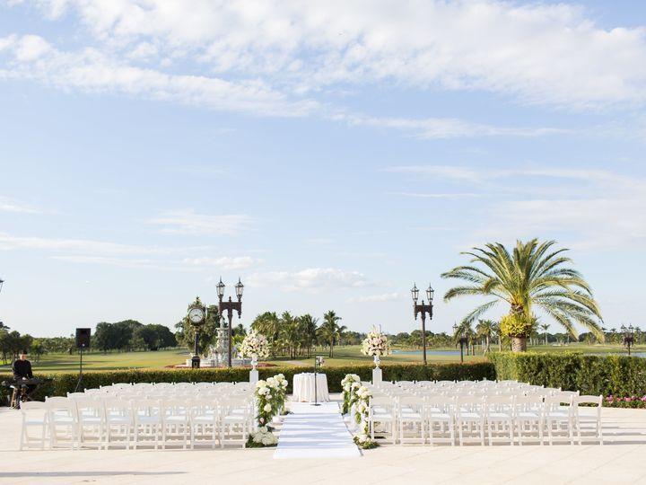 Tmx Camila Moller Favorites 0024 3 51 134026 1571323410 Miami, FL wedding venue