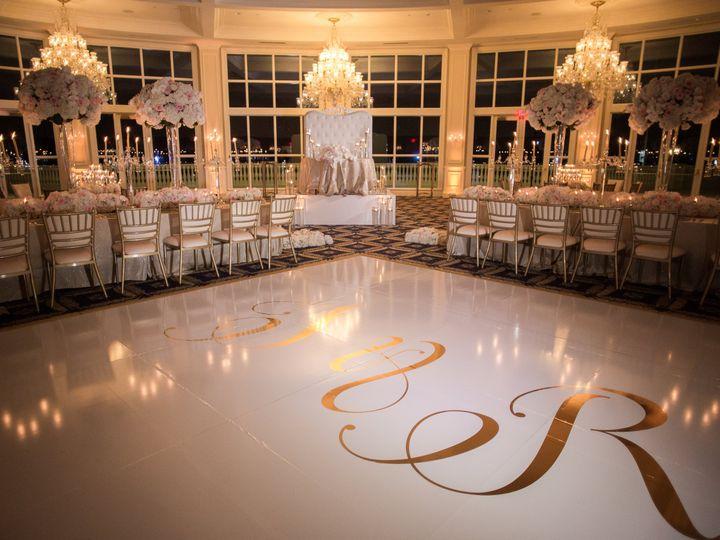 Tmx Dp 5425 51 134026 Miami, FL wedding venue