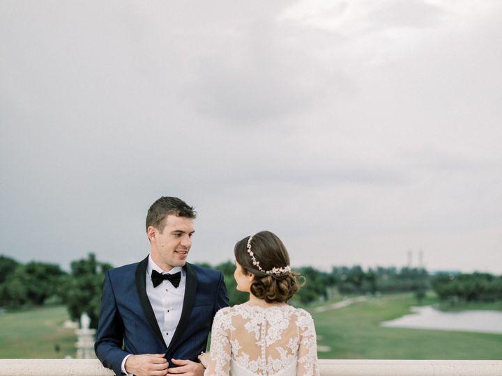 Tmx Elizabethflaviuswedding 022019 486 51 134026 1571323411 Miami, FL wedding venue