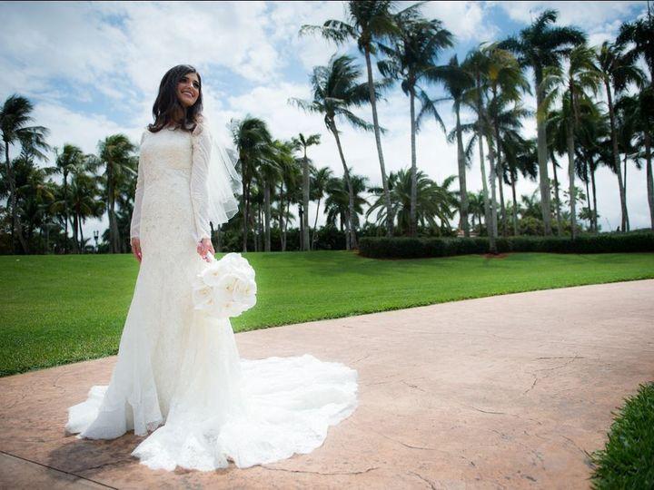 Tmx Fellig 51 134026 1571323008 Miami, FL wedding venue