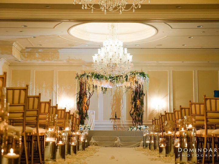 Tmx Wedding Pictures At Trump National Doral 5786 51 134026 1571323092 Miami, FL wedding venue