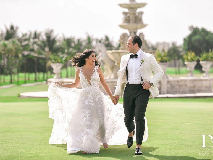 Tmx Wedding Pictures Photography Trumpdoral0250 Edit 51 134026 1571322951 Miami, FL wedding venue