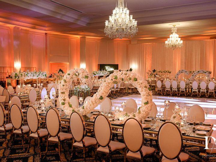 Tmx Wedding Pictures Photography Trumpdoral0766 Edit 51 134026 1571322535 Miami, FL wedding venue