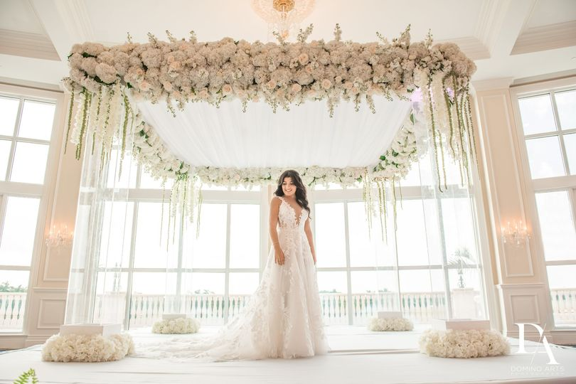 wedding pictures photography trumpdoral0345 51 134026 1571322546