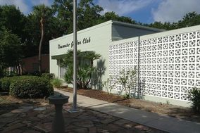 Clearwater Garden Club