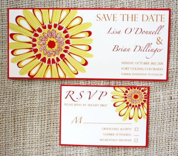 Tmx 1313166529327 IMG1165 Greenville wedding invitation