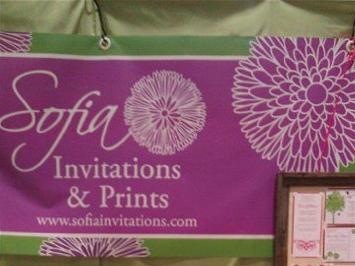 Tmx 1328647067815 Image3 Greenville wedding invitation
