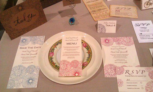 Tmx 1328647091807 Image4 Greenville wedding invitation