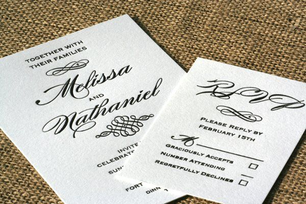 Tmx 1331923808196 Letterpresstype Greenville wedding invitation