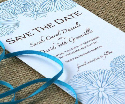 Tmx 1331926833122 Linefloralstd2 Greenville wedding invitation