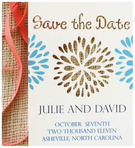 Tmx 1331926865823 Homepage Greenville wedding invitation