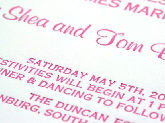 Tmx 1349113809461 Heartletterpress4 Greenville wedding invitation