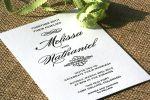 Sofia Invitations and Prints image